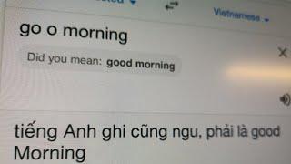 """Google Dịch 'CHỬI SẤP MẶT' người dùng, PUBG Mobile đạt dấu mốc """"cực khủng"""" I HiNews"""