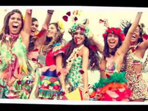 Marchinhas de carnaval remixadas download adobe