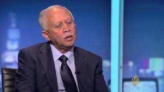 بلا حدود - رياض ياسين يقيم دور المبعوث الأممي لليمن جمال بن عمر