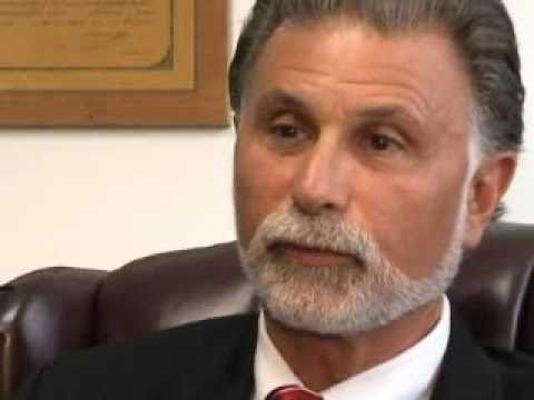 Suffolk County Drug Crimes Defense Attorney Laurence A. Silverman