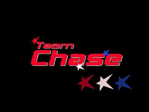 Team Chase Off Road Race Series (CORRS) Championship Sept 21