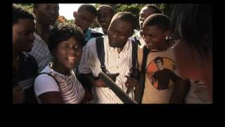 Les Amours D Un Zombi Movie Clip