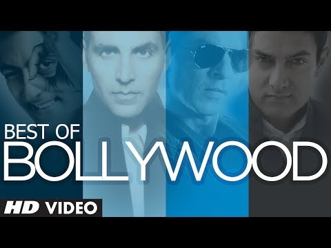 Best of Bollywood | Akshay Kumar Shahrukh Khan Salman Khan Aamir...