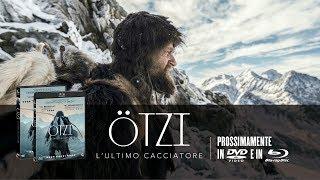 Otzi - Trailer Ufficiale