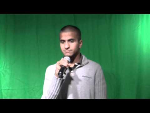 Roop Kumar Rathod Tujh Mai Rab Dikhta Hai (Rab Ne Bana Di Jodi) Cover Juggy Jag Aka Jugpreet Bajwa