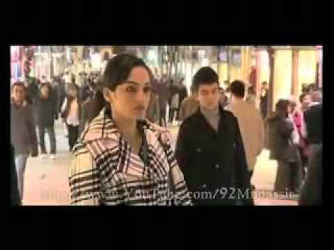 Tanha Tanha Raaton Mein video