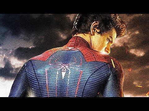 Spiderman 4 Bande Annonce VF