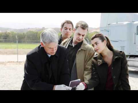 Ncis - Theme Song [full Version] video