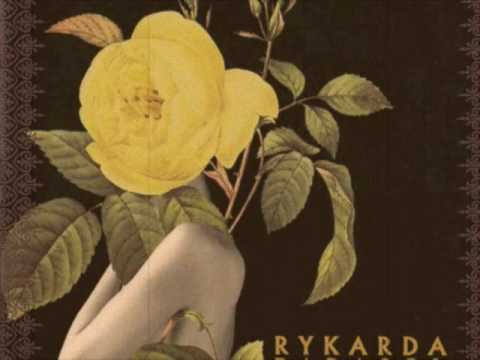 Rykarda Parasol - How Does A Woman Fall video