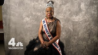 Redefining Beautiful: Ms. Senior DC Contestants Share the Meaning of Beauty
