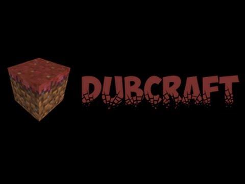 minecraft play.dubcraft.org