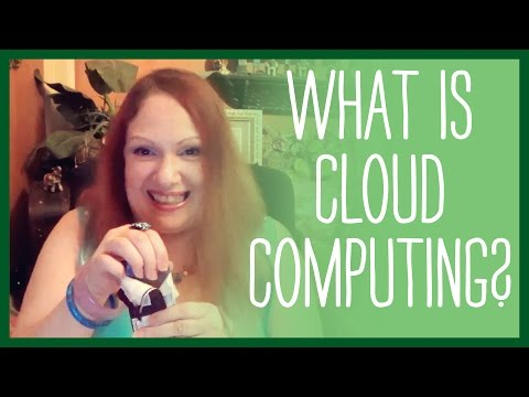 What is Cloud Computing, Cloud Computing Pros and Cons
