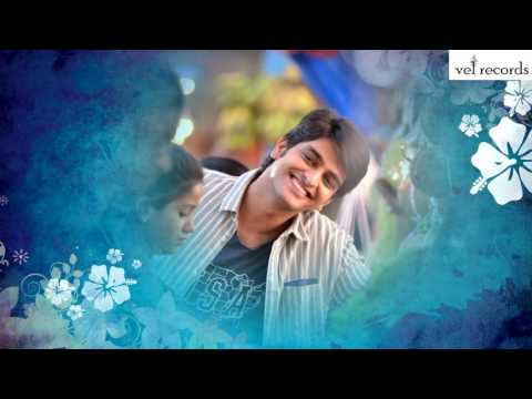 Oka Lalana (Male Version) Full Song with Lyrics | Jyo Achyutananda Telugu Movie | Vel Records thumbnail