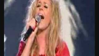Diana Vickers - Call Me