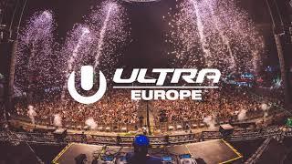 Ultra Europe 2019 Mix | Festival Mashup Mix | Best Tracks