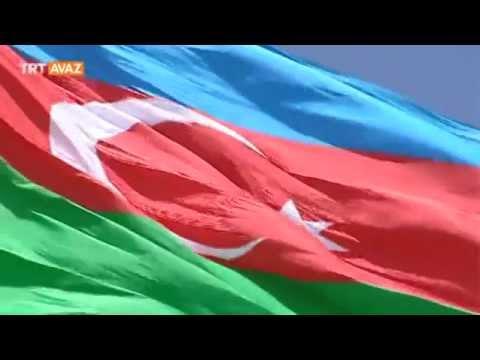 Azerbaycan Bayrağı'nın Anlamı ve Önemi