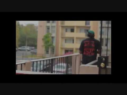 RoyalT - Stay Schemin / Party Heart (Freestyles) [User Submitted]