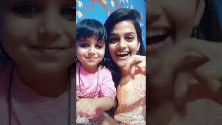 राजस्थानी वॉट्सऐप स्टेटस वीडियो(18)