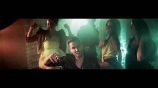 Király Viktor - Fire (Official music video)