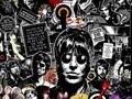 download lagu Oasis - Wonderwall (Awesome Remix by DJ Baggy) gratis