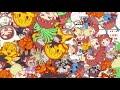 【アイドルマスター ミリオンライブ!】「AIKANE?」「ART NEEDS HEART BEATS」試聴動画
