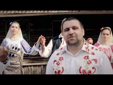 Mama - Videoclip 2013