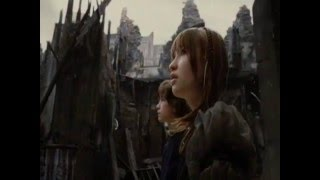 The Baudelaires - How could this happen to me?