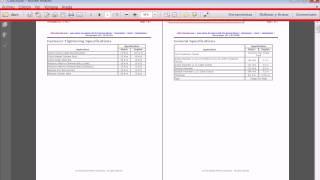 Manuales Chevrolet Aveo Motor: SOHC y DOHC