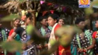 Raikhia Gadsua kain baelu Sambalpuria Pila - The Golden Sambalpuri Hit
