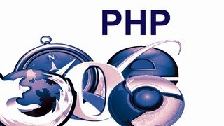 PHP Tutorial - 11 - Else and ElseIf