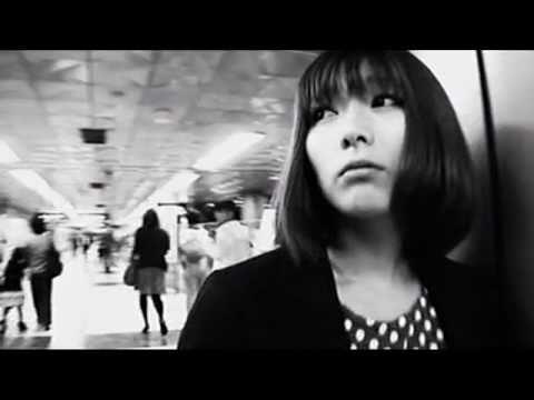 平良綾野 - DrillSpin データベ...