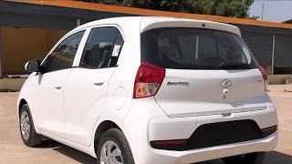 Hyundai Santro_Atos Asta 2018 _ Real-life review(720P_HD)Hindi