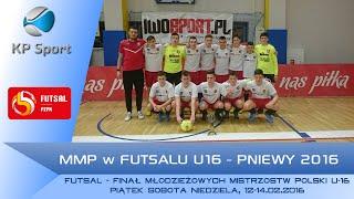 Молодежный Чемпионат Польши : Балтия