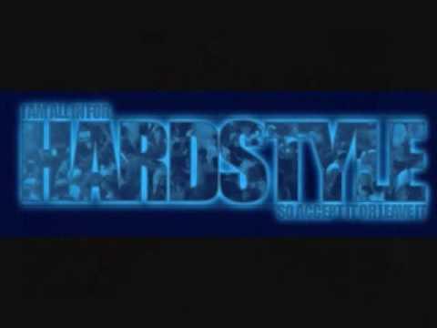 Dj DaNNy  HARDSTYLE MIX 2010