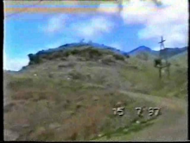 GOZEL KENDIMIZ CHAYKEND  QERBI AZERBAYCAN