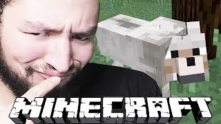 MINECRAFT ROLEPLAY IN 2016