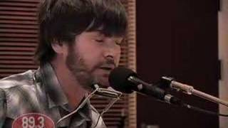 Watch Son Volt The Picture video