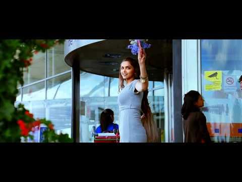 YEH DOORIYAN-Love Aaj Kal HD(RIGANs Collection)
