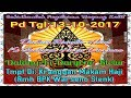 Download WAYANG KULIT KI DARYONO KLELUR WAHYU TRI BAWANALOKA Pajang 13 Oktober 2017