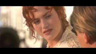 Titanic Music Video HD