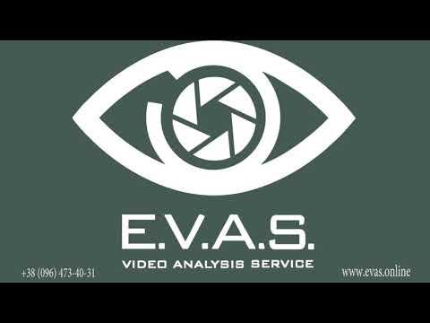 EVAS - для владельцев бизнеса!