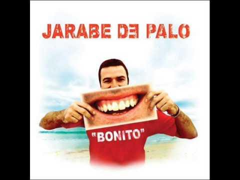 Jarabe De Palo - Cambiar La Piel