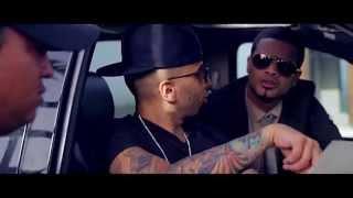 Download lagu Sensato & Don Miguelo - El Mario de Tu Mujer (Video Oficial)