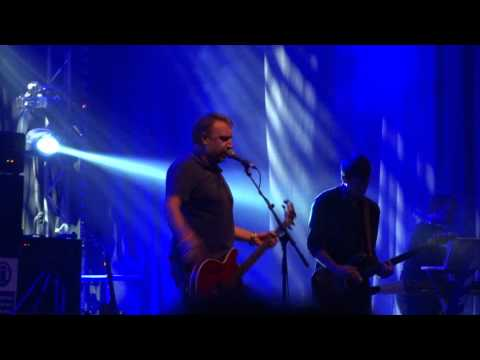 "Peter Hook and The Light - ""Transmission"" - Hop Farm Festival, 30th June 2012"