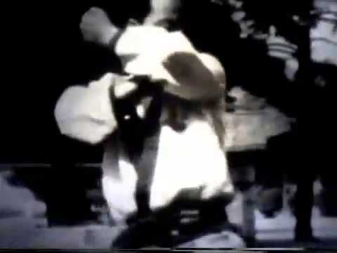 Moo Duk Kwan Tang Soo Do History Video Music Videos