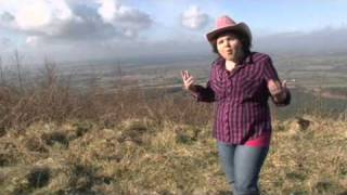 Eimear Furlong Destination Donegal