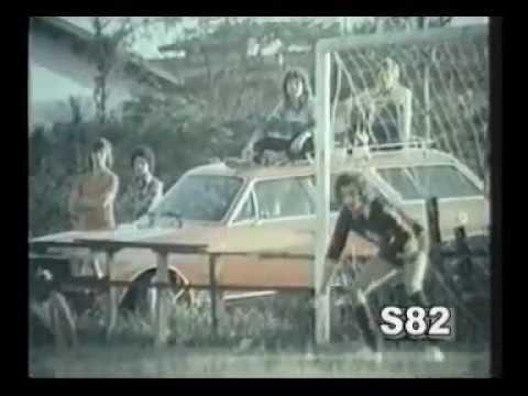Opel Rekord 1976 (Opel)