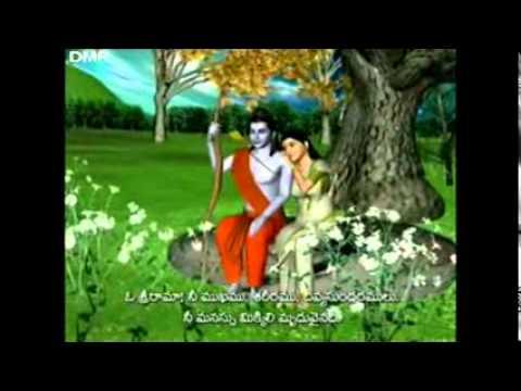 3D Sri Venkateswara suprabhatam HD Full