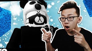 """REACTING TO """"ROBLOX MUSIC VIDEOS: THE MOVIE 2"""" by ZephPlayz"""