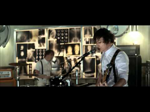 Our Perfect Desease - The Wombats